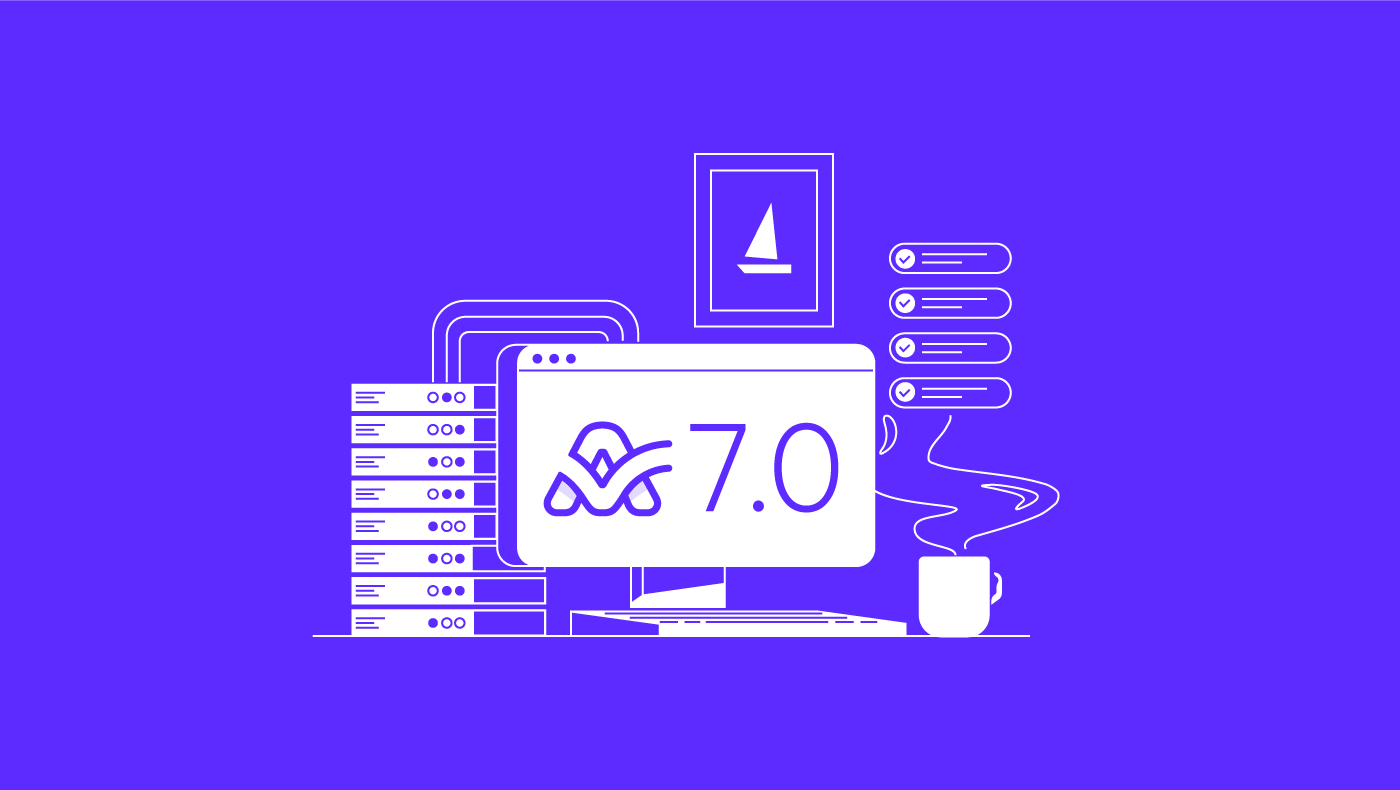 Self-Hosted System Requirements Update, Summer 2020