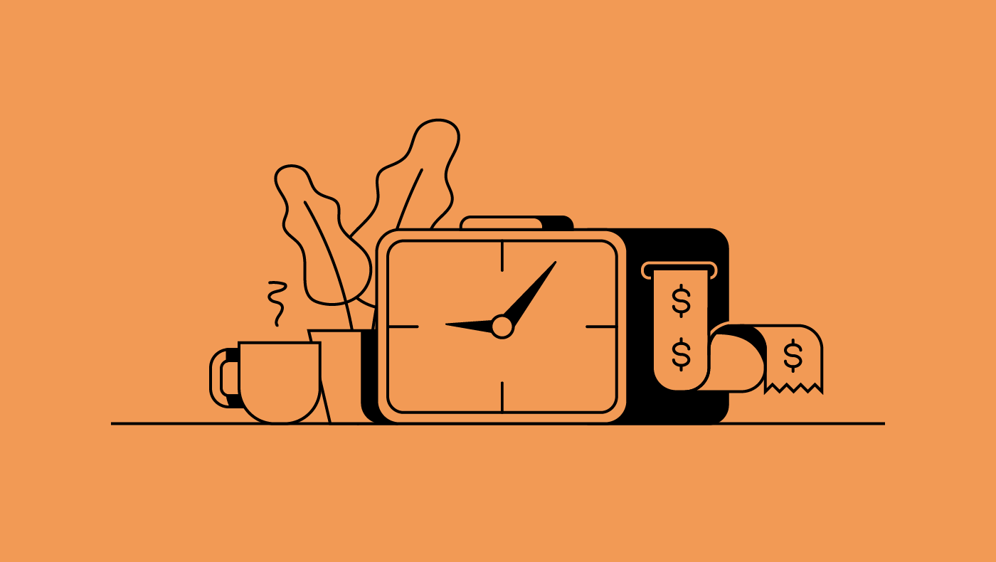 How To Track Billable Hours? Tips for Increasing Your Profitability