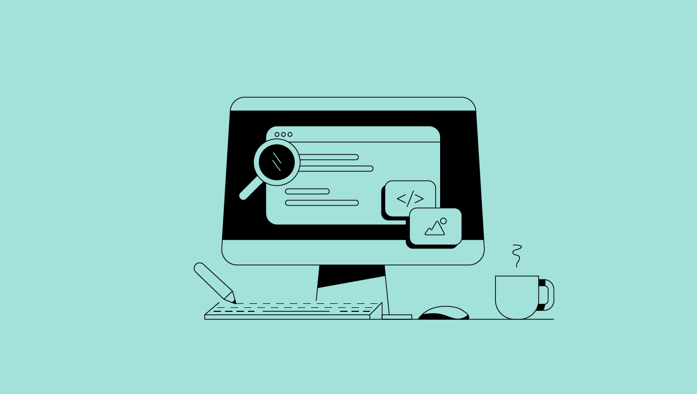 18 Key Questions to Ask Your Web Design Client