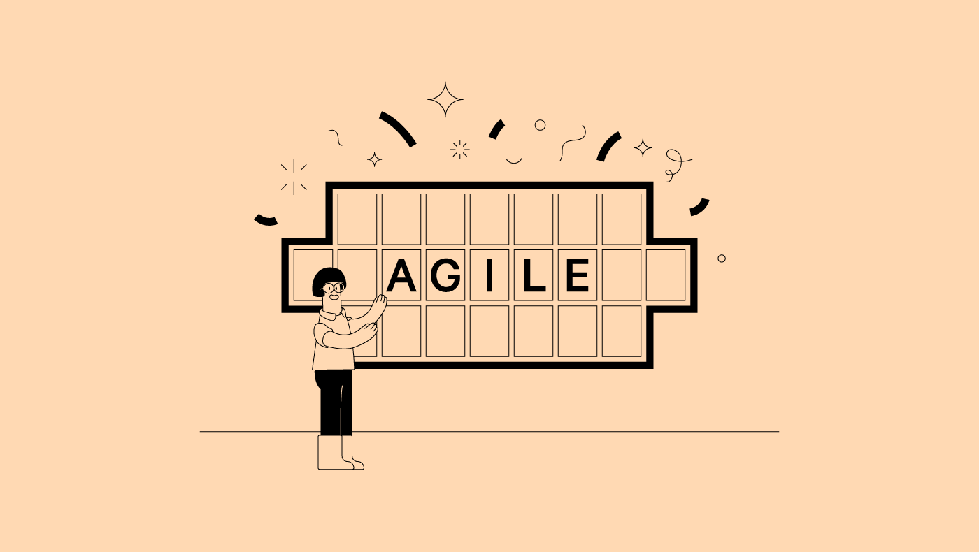 Implementing Agile in an Organization