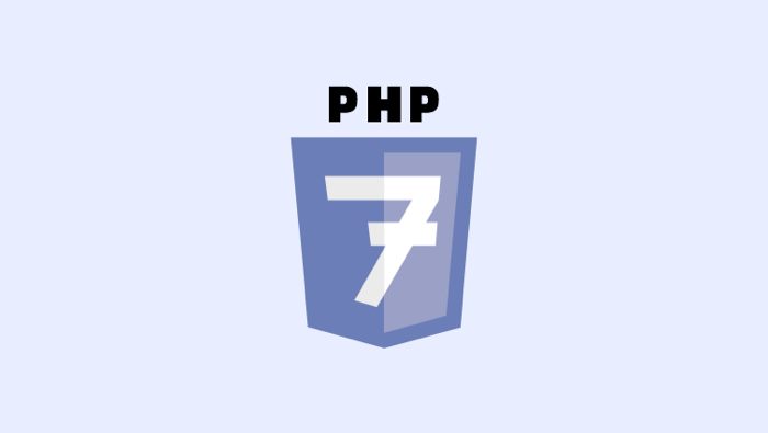 Getting Ready for PHP7