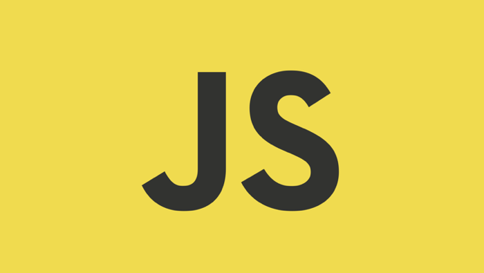 Debugging JavaScript Events With Chrome and Its Extensions