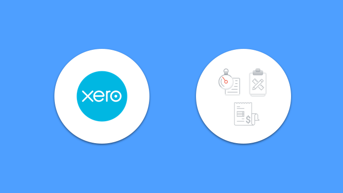 New in 5.10: Xero Integration and New Reports