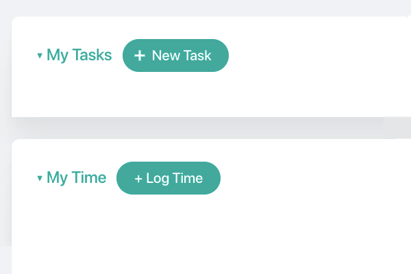 Add-tasks-and-log-time