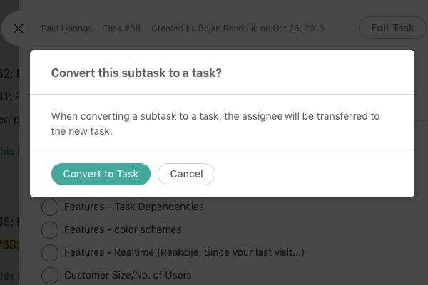 Convert-subtasks-into-tasks2