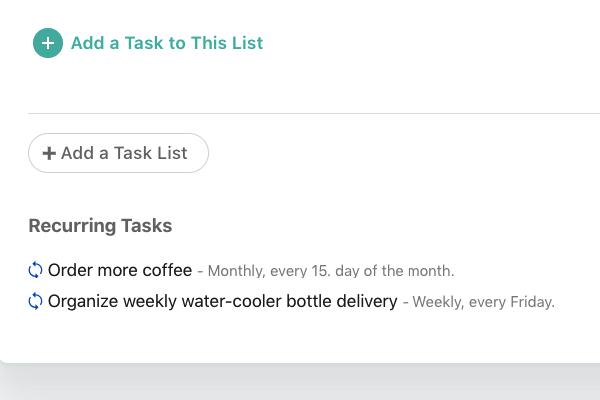 Recurring-tasks-1