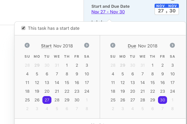 Start-and-Due-dates2