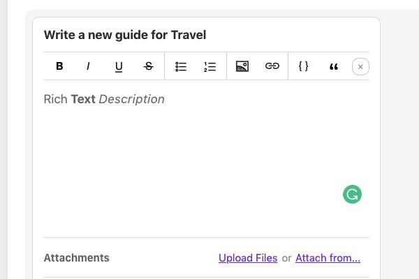 Task-description2