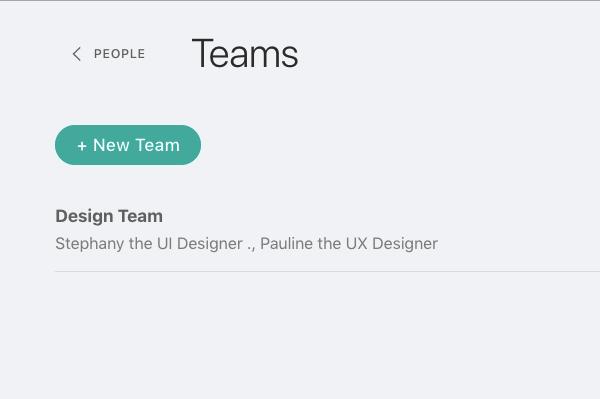 Teams-new1