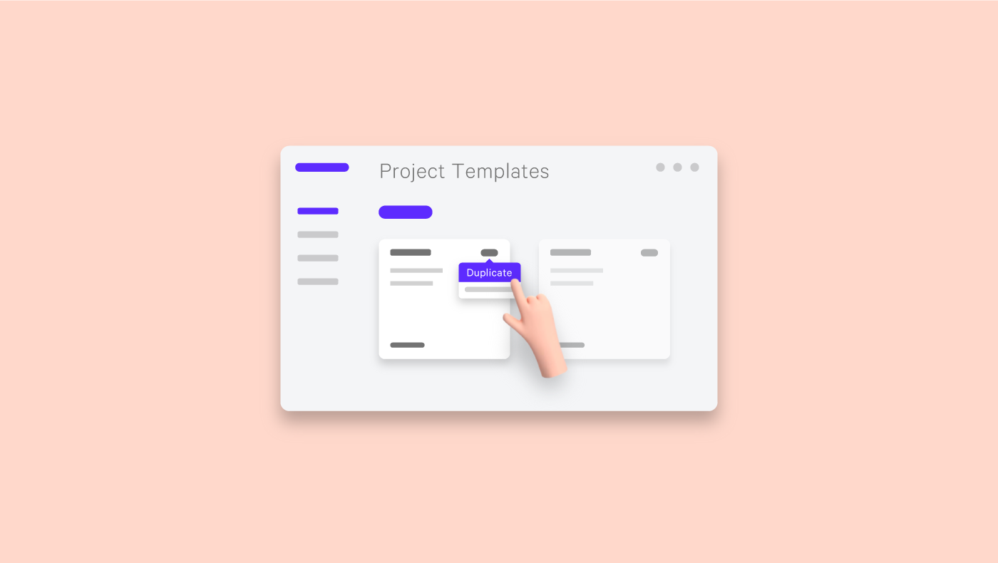 duplicate-project-templates