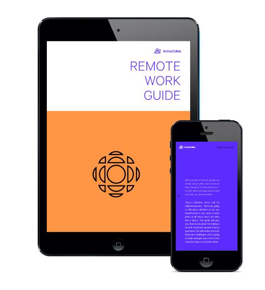 Remote-Work-Guide-slicica