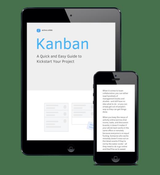 kanban-ebook