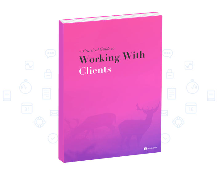 book-guide-clients