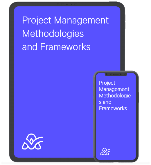 project management frameworks