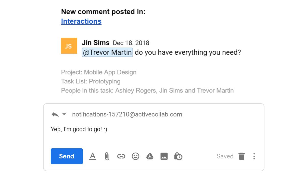 send-fewer-emails